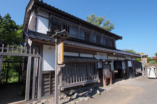 20120811_matsumae_castle-32.jpg
