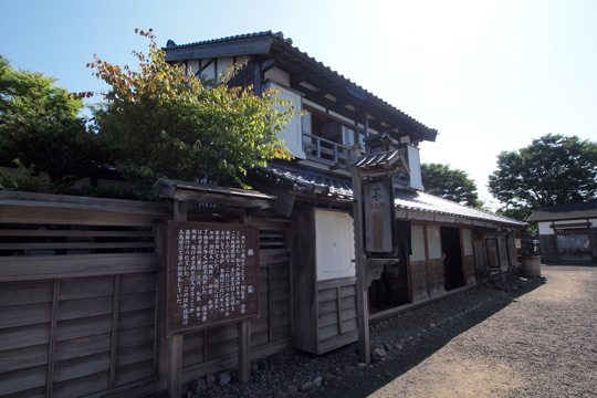 20120811_matsumae_castle-35.jpg
