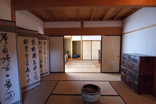 20120811_matsumae_castle-37.jpg