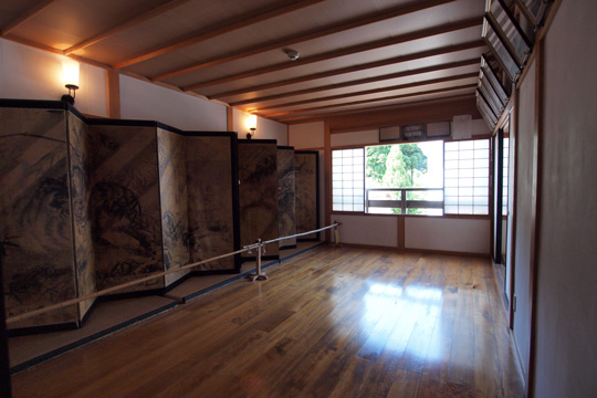 20120811_matsumae_castle-38.jpg