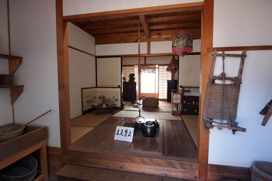 20120811_matsumae_castle-43.jpg