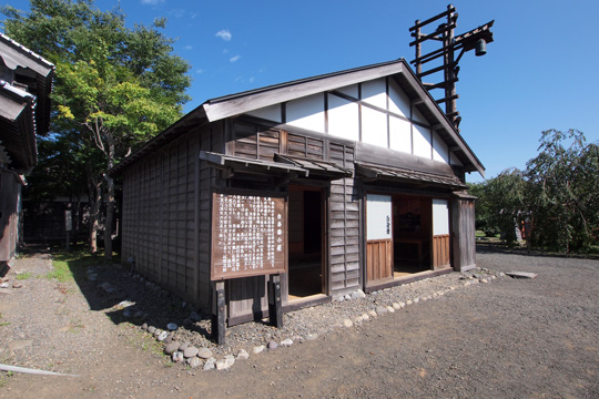 20120811_matsumae_castle-47.jpg