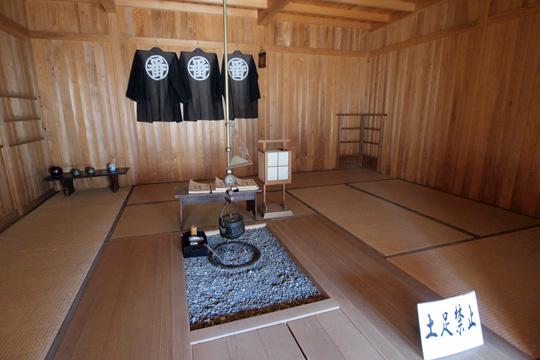 20120811_matsumae_castle-49.jpg