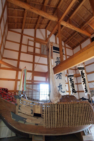20120811_matsumae_castle-55.jpg