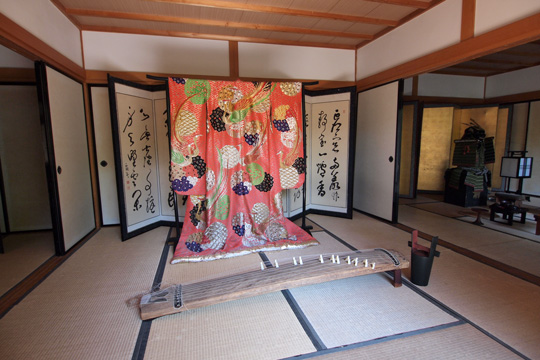 20120811_matsumae_castle-65.jpg