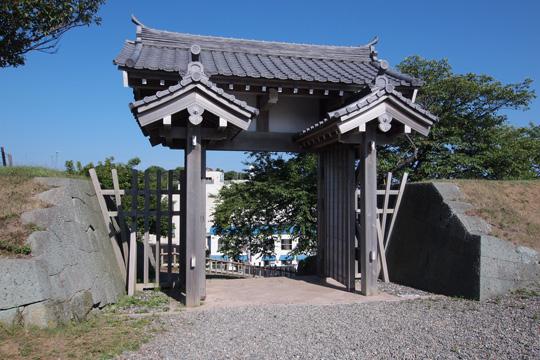 20120811_matsumae_castle-73.jpg