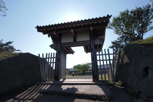 20120811_matsumae_castle-74.jpg