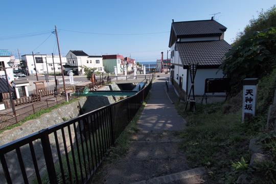 20120811_matsumae_castle-76.jpg