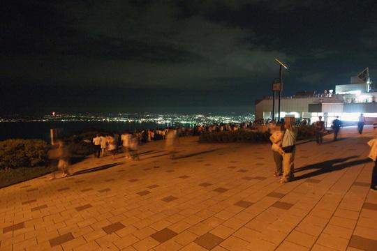20120811_mt_hakodate-05.jpg