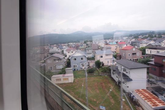 20120812_Super_hokuto9-03.jpg