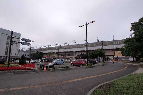 20120812_chitose-04.jpg
