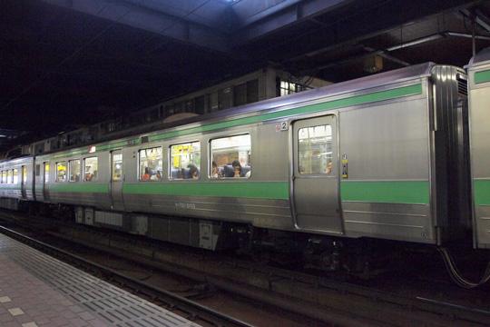 20120812_jrhokkaido_ec_721_5000-02.jpg