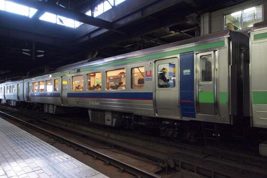 20120812_jrhokkaido_ec_721_5000-03.jpg