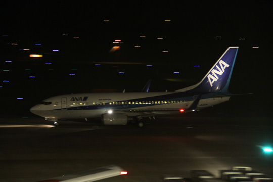 20120812_new_chitose_airport-02.jpg