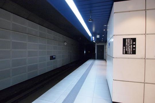 20120812_new_chitose_airport-06.jpg