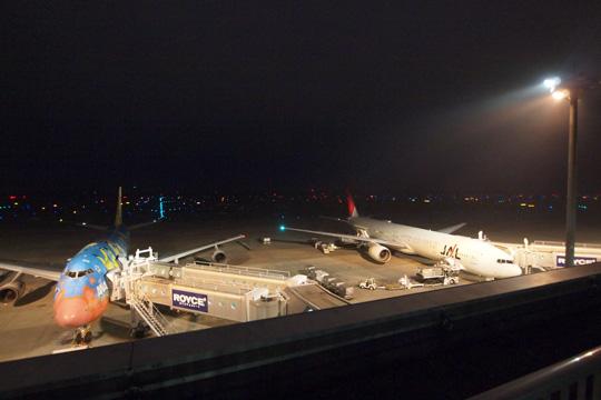 20120812_new_chitose_airport-07.jpg