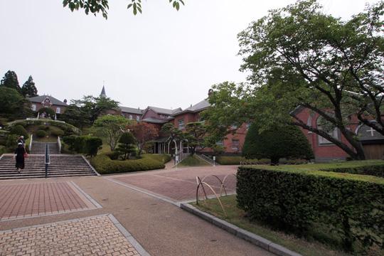 20120812_trappistine_convent-05.jpg