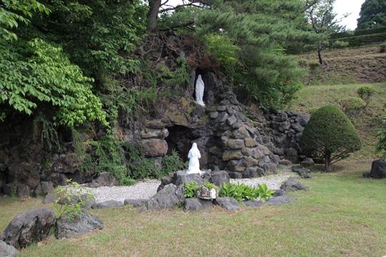 20120812_trappistine_convent-06.jpg