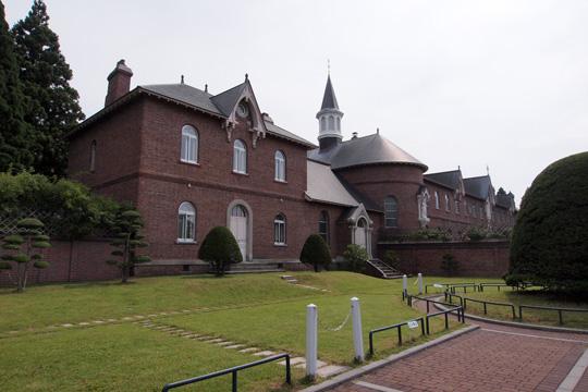 20120812_trappistine_convent-07.jpg