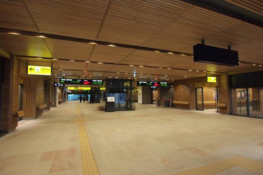 20120813_asahikawa-10.jpg