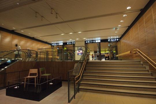 20120813_asahikawa-13.jpg