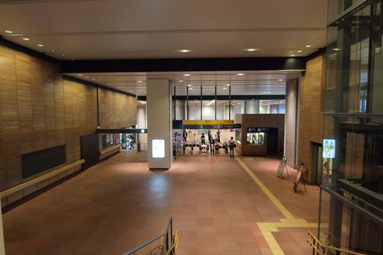 20120813_asahikawa-15.jpg