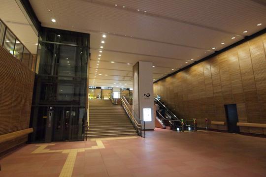 20120813_asahikawa-16.jpg