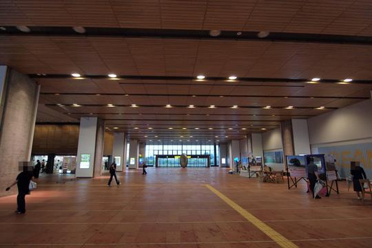 20120813_asahikawa-17.jpg