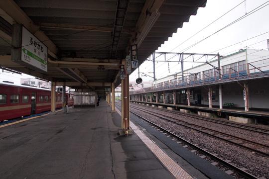 20120813_fukagawa-01.jpg