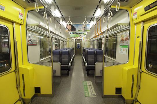 20120813_jrhokkaido_ec_721_5100-in01.jpg