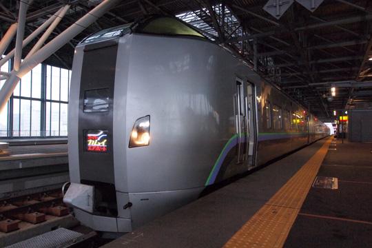 20120813_jrhokkaido_ec_789_1000-01.jpg