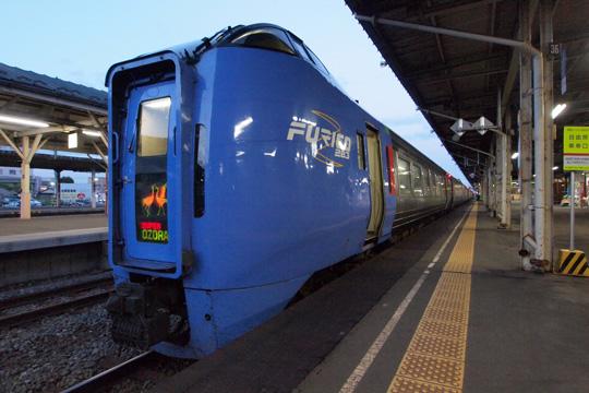 20120814_jrhokkaido_dc_283-02.jpg