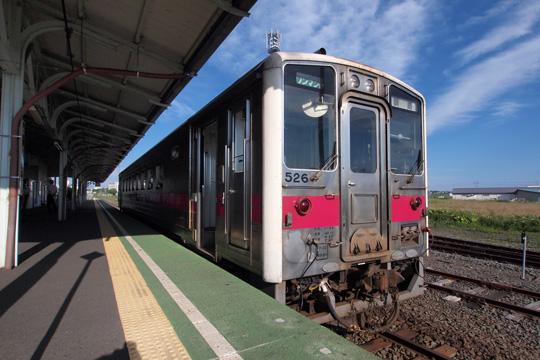 20120814_jrhokkaido_dc_54_500-02.jpg