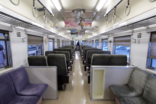 20120814_jrhokkaido_dc_54_500-in01.jpg