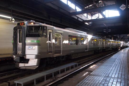 20120814_jrhokkaido_ec_735-01.jpg