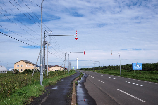 20120814_onnemoto-02.jpg