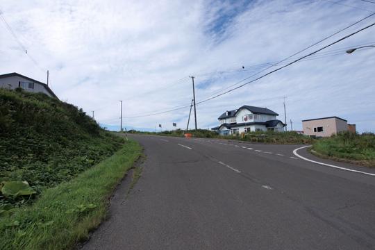 20120814_onnemoto-05.jpg