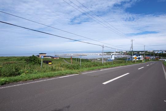 20120814_onnemoto-06.jpg