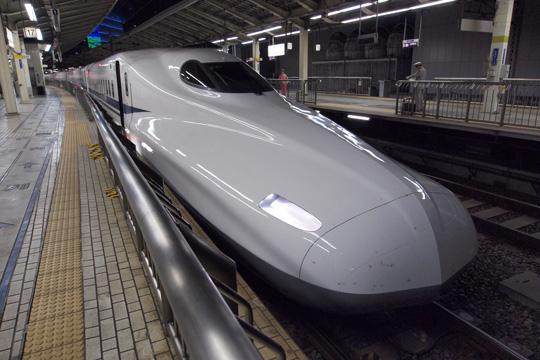 20120815_jrcentral_tec_n700_0-01.jpg