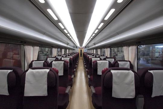 20120815_jrhokkaido_dc_281-in01.jpg