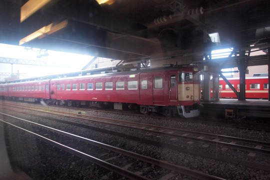 20120815_jrhokkaido_ec_711_100-01.jpg