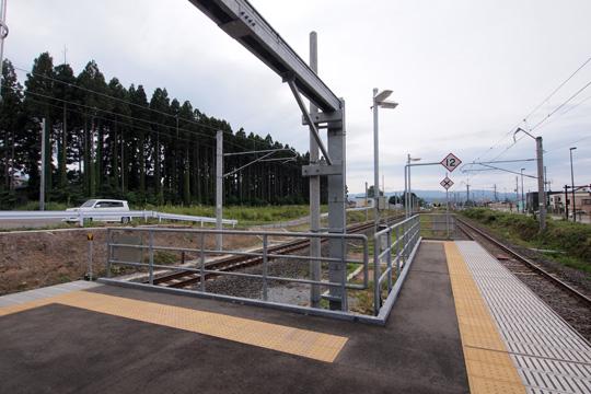 20120815_shin_aomori-07.jpg