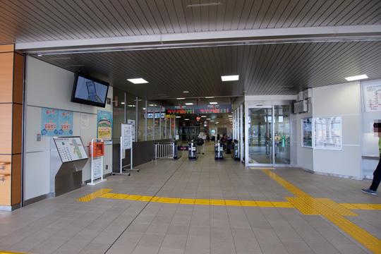20120815_shin_aomori-08.jpg