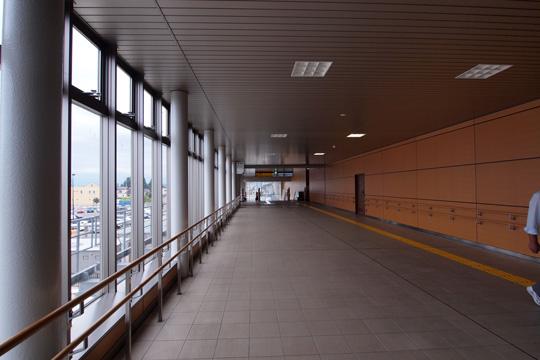 20120815_shin_aomori-09.jpg