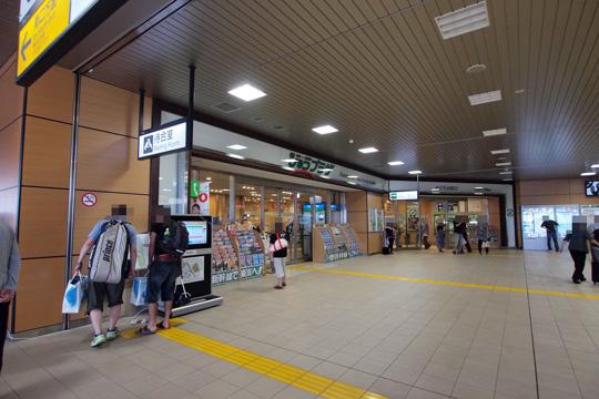 20120815_shin_aomori-11.jpg