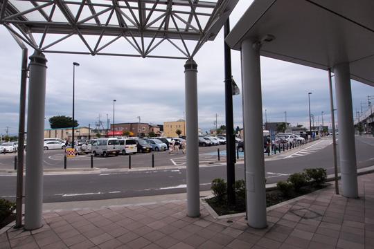 20120815_shin_aomori-16.jpg