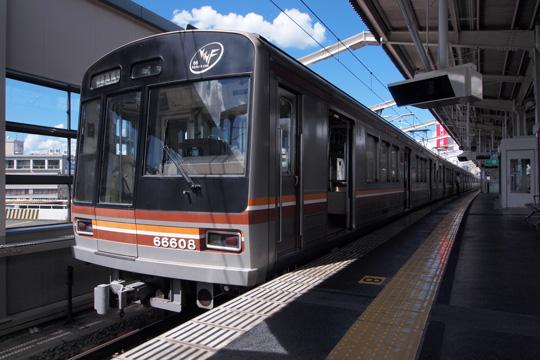20120819_osaka_subway_66-01.jpg