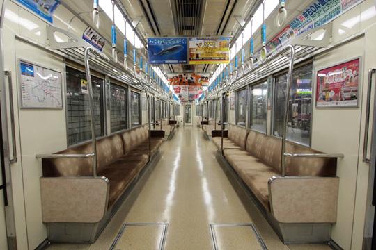 20120826_osaka_subway_66-in01.jpg