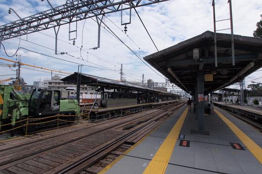 20120902_koshien-01.jpg