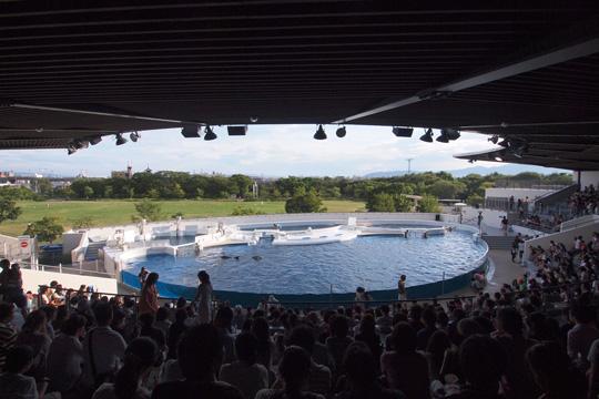 20120902_kyoto_aquarium-06.jpg